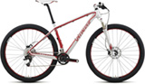 Specialized STUMPJUMPER HT CARBON EXPERT 29ER
