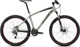 Specialized STUMPJUMPER HT ELITE