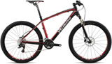 Specialized STUMPJUMPER HT MARATHON CARBON
