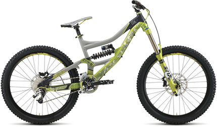 2011 Specialized SX Trail http://kolo.cz/clanek/specialized-sx-trail-ii-2011