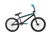 Sunday BMX Aaron Ross AM