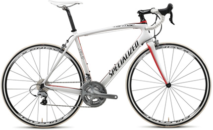 Specialized TARMAC SL2 COMP C2