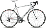 Specialized TARMAC SL2 COMP M2 SRAM