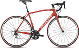 Specialized TARMAC SL2 ELITE C2105