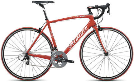 Specialized TARMAC SL2 M2 APEX