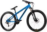 Transition Bikes Bank