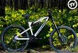 Transition Bikes Blindside