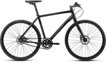 Cannondale Bad Boy Solo 3-Speed