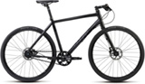 Cannondale Bad Boy Ultra Solo
