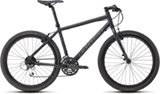 Cannondale Bad Boy V-brake 26""