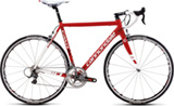 Cannondale CAAD10 Dura Ace Compact