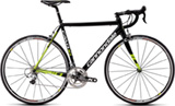 Cannondale CAAD10 Ultegra Compact