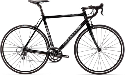 Cannondale CAAD8 105 BB30 Compact