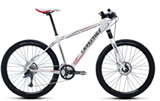 Cannondale F3