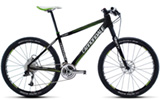 Cannondale Flash Carbon 4 Fatty