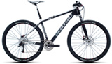 "Cannondale Flash HiMod 29"" 1"
