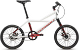 Cannondale Hooligan3