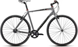 Cannondale Quick CX 1 Ultra