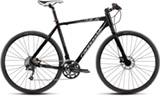 Cannondale Quick CX 3 FS
