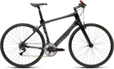 Cannondale Quick CX Ultimate