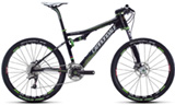 Cannondale Scalpel HiMod Ultimate