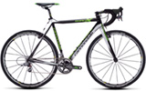 Cannondale SuperX SRAM Red