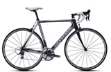 Cannondale Super Six 105 Compact