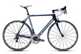 Cannondale Super Six Dura Ace Compact