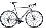Cannondale Super Six HiMod 1 Dura Ace