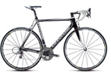 Cannondale Super Six HiMod 2 Red