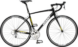 Giant DEFY 1 - compact