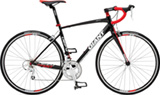 Giant DEFY 2 - compact