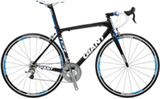 Giant TCR ADVANCED - Compact