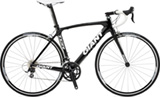 Giant TCR Composite 2 - compact