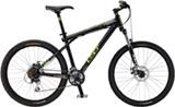 GT Avalanche 3.0 Disc