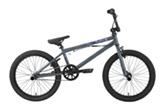 Haro Bikes 100.3