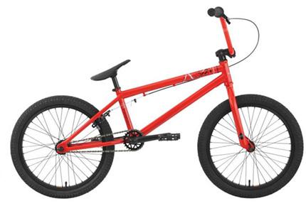 Haro Bikes 300.1