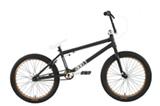 Haro Bikes 400.1