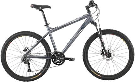 Haro Bikes FlightLine Comp