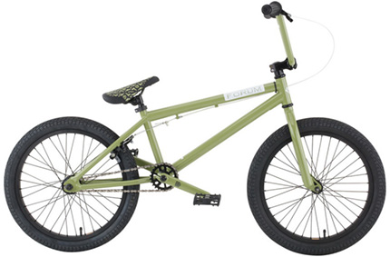 Haro Bikes Forum Intro Lite