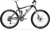 Merida One-Twenty carbon 5000-D