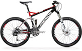 Merida One-Forty 1500-D