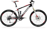 Merida One-Forty 800-D