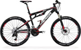 Merida Ninety-Six Carbon 2000-D
