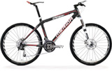 Merida Carbon FLX1500-D