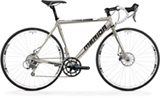 Merida Cyclo Cross 3 disc