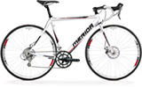 Merida Cyclo Cross 4 disc