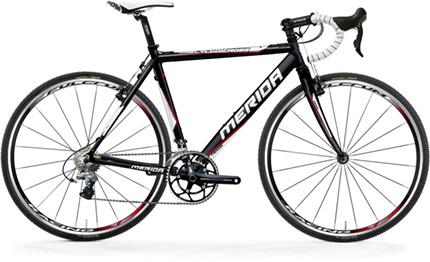 Merida Cyclo Cross 5
