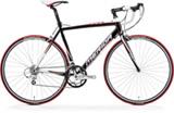 Merida Race 880-16