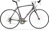 Merida Ride Juliet 91-com
